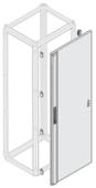 Двери шкафные PDLB1875 Дверь глухая IP40/41 H=1800 мм;W=750мм ABB