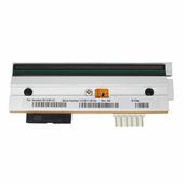 Печатающая головка Datamax, 203 dpi для I-4208 / I-4212 {PHD20-2181-01}