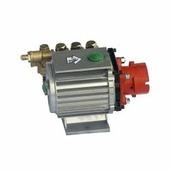 Очиститель высокого давления для FM-701PRO, -901PRO, FD(E)-905PRO FERMER (FM-1007)
