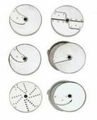 Набор из 8 дисков Robot Coupe 1933