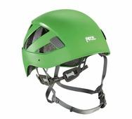 Каска Petzl Pezl Boreo зеленый M/L