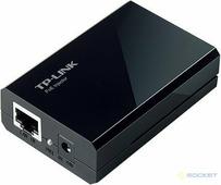 Инжектор PoE TP-Link TL-POE150S