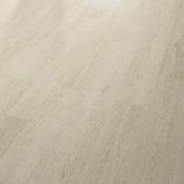 Виниловый пол (водостойкая пробка) Wicanders Hydrocork Wood Limed Grey Oak (B5T7001)