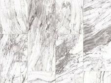Панель ПВХ Vox Digital print Marmo bianco