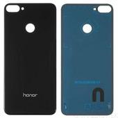 Задняя крышка Huawei Honor 9 Lite, черный