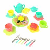 Набор посуды QunXing Toys
