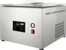 Упаковщик вакуумный Apach AVM420 с опцией газонаполнения