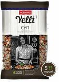 Yelli Суп овощной со звездочками, 80 г