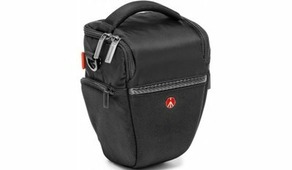 Сумка-кобура Manfrotto Advanced Holster Medium (MB MA-H-M)