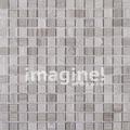 Мозаика IMAGINE LAB мозаика Мозаика SGY1204P из натурального мрамора