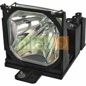 DT01LP(OBH) лампа для проектора Nec DT100