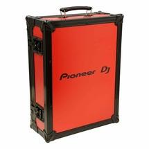 Pioneer PRO-2000 FLT