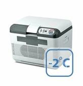 """Холодильник автомобильный AVS """"CC-15WBC"""", 41 х 29 х 29 см"""