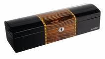 Шкатулки для часов Luxe Wood LW807-7-9