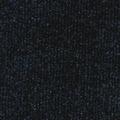 Ковровое покрытие Sintelon Global Urb 44811 Синий