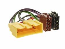 ACV gmbh ACV 1173-02 - Переходник ISO для Mazda