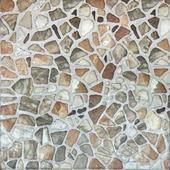 Плитка из керамогранита Атем Керамический гранит Baden GR
