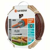 """Шланг COMFORT FLEX (1/2"""") 20M Gardena (18033,20)"""