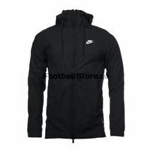 Ветровка Nike Sportswear 928857-010