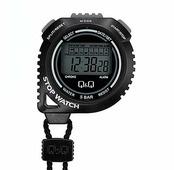 Наручные часы Q&Q HS48J002Y