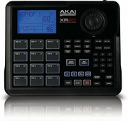 Драм-машина Akai Pro XR 20