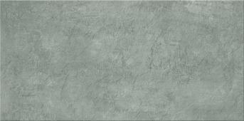 Opoczno (Опочно) Pietra grey 29.7x59.8