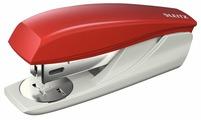 Степлер Leitz NeXXt, 25 листов, красный