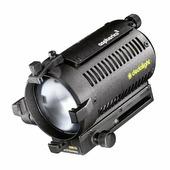 Dedolight DLH4 светильник