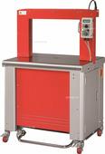 Стреппинг-машина Transpak ТР-702 (850х600)