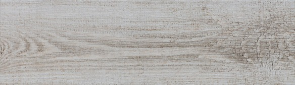 Cerrad Tilia Dust 600x175 [8457]