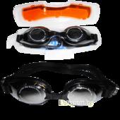Очки для плавания 9918М