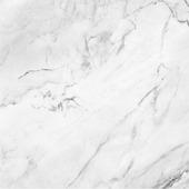 Керамин Каррара 1 500x500