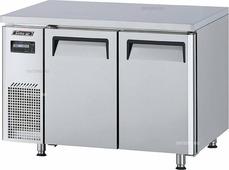 Стол морозильный Turbo air KUF15-2 700 мм (внутренний агрегат)