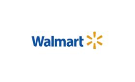 Акция Walmart WMT