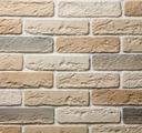 Декоративный искусственный гипсовый камень Air Stone Токио А01.20.У