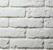 Декоративный искусственный гипсовый камень Air Stone Венеция А15