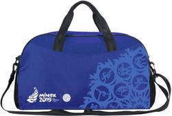 Спортивная сумка Galanteya 9с960к45