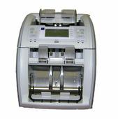 Счетчик банкнот GLORY GFS-120