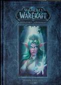 "Метцен К., Бернс М., Брукс Р. ""World of Warcraft Варкрафт Хроники Энциклопедия Том 3"""