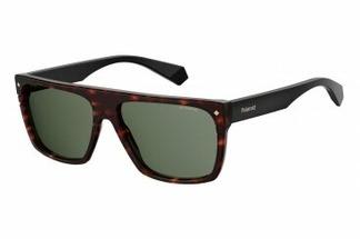 Солнцезащитные очки Polaroid Очки PLD 6086.S.X.086.UC