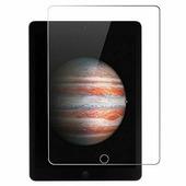 Противоударное защитное стекло Tempered Glass Film 0.26mm Apple iPad Air (2019)