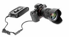 Аккумулятор Lanparte PB-600 внешнее питание для Sony NP-FW50