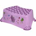 Табурет детский LORELLI Hippo Violet (1013038)