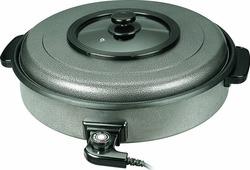 Электрическая сковорода GASTRORAG CPP-46A