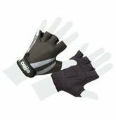 Перчатки для фитнеса Effea 6034