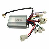 Блок управления HB 800W