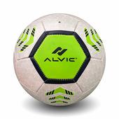 Мяч футбольный ALVIC Boomerang №5