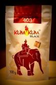 "Черный чай ""ассам"" 403 100 гр"
