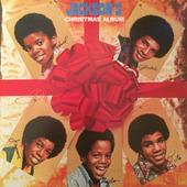 "The Jackson 5 ""The Jackson 5 - Jackson 5 Christmas Album"""