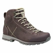 Ботинки Dolomite Cinquantaquattro High FG GTX W женские
